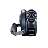 Samsung VP DC575W