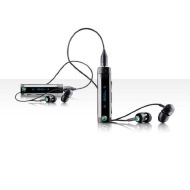 Sony 1264-5582