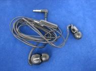 Sony MH-EX300AP