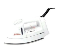 Sunbeam Steam/Dry 3926 Iron