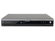 Sylvania NB500SL9 Blu-ray Player