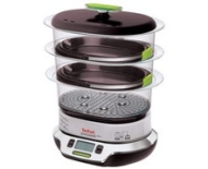 TEFAL Vitacuisine