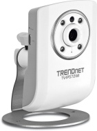 Trendnet TV-IP572WI