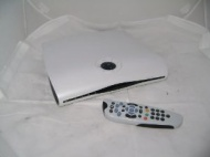 Unbeatables Pace 445NB Sky Box Digibox Satellite Digital Receiver (unbeatables)