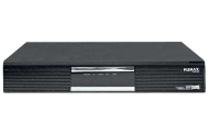 Humax PVR-9150T