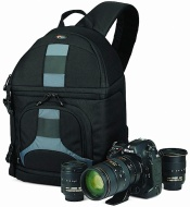10 Most Popular Camera Bags Among dPS Readers