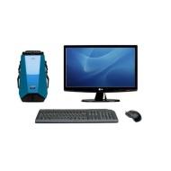 Acer Aspire G7200
