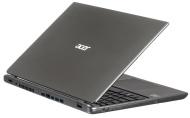 Acer Aspire TimelineU M5-581T