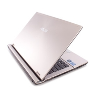 ASUS U46E-RAL5 notebook