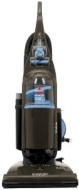 BISSELL - Velocity Plus Upright Vacuum - Refined Bronze