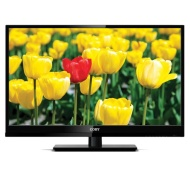 "Coby LEDTV3216 31.5"" HD ready Black LED TV"