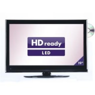 DIGIHOME DIGILED19DVDHDC