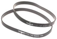 Dirt Devil Room Mate Vacuum Replacement Belts
