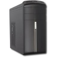 Desktop with AMD Phenom II Quad-Core Processor In Store Pick Up!