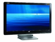 "HP 2309m 23 inch Diagonal Full HD LCD Monitor 23"" Full HD"