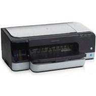 HP Officejet Pro K8600DN Colour Inkjet Printer
