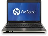 HP Probook 4330S XX994EA