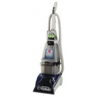 Hoover SteamVac Deep Cleaner with Clean Surge