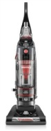 Hoover WindTunnel 2 Rewind Pet Plus Upright Vacuum, UH70831