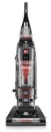 Hoover WindTunnel 2 Rewind Pet Plus Upright Vacuum, UH70831