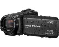 JVC EverioR GZ-R415