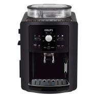 Krups EA 8000