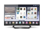 LG 47LM660T / 47LM660S