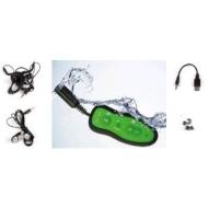 Lavod AquaCube 4G