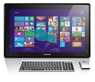 Lenovo IdeaCentre Horizon 27