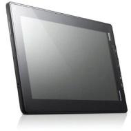 Lenovo ThinkPad 183825U - Tablet PC - nVIDIA Tegra 2 T20 1 GHz Processor - 32 GB - 10.1-inch Display - Android 3.1 (Honeycomb) - Black