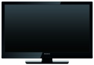 Magnavox 32ME402V/F7 32-Inch 60Hz LED-lit TV (Black)