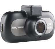 NEXTBASE iNCarCam 412GW Dash Cam - Black