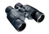 Olympus 8-16 x 25 Zoom PC I Binoculars