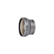 Opteka Professional .45x Wide Angle Lens (with Macro) for Samsung Digimax 430, 420, 360, 250, 240, NV3, A400, V3, S860, L100, i6, and i5