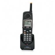 Panasonic KX TGA450B