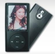 Ricco 24A2 1 GB