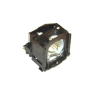 e-Replacements eReplacements Replacement Lamp - 132W UHP
