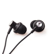 System-S EAR-04 Closed In-Ear Headphones