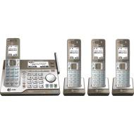 AT&T CLP99483