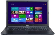 "Acer 531-10054G50Mnks Ordinateur Portable 15.6 "" 500 Go Windows 8 Noir"