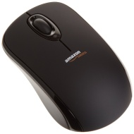 Amazon Basics Wireless Mouse W. NANO Receiver MGR0975
