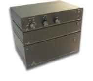 Audio by Van Alstine Ultra Fet Valve 550 Amplifier, Ultra Hybrid SL Preamplifier, and Ultra DAC