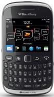 BlackBerry Curve 9310 Prepaid Phone (Boost Mobile)
