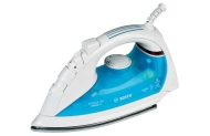 Bosch TDA7640GB Premier Power Steam Iron