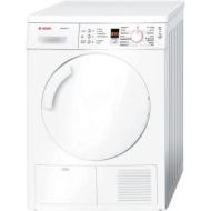 Bosch WTE 84306 GB
