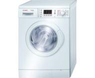 Bosch WVD 24460 GB