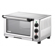 Dualit 89200 MINI OVEN