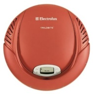 Electrolux Trilobite Robotic Vacuum