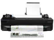 Hp DesignJet T120