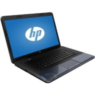 Hp - 2000-2B19Wm Amd E-300 Dual-Core 1.3Ghz 4Gb 320Gb Dvd+/-Rw 1